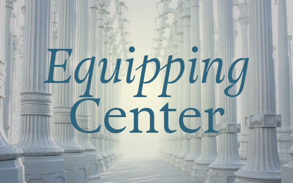 equipping-center.png